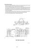 Thumbnail Hyundai R27Z-9 Crawler Excavator Workshop Repair Service Manual