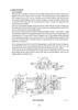 Thumbnail Hyundai R16-9 Crawler Excavator Workshop Repair Service Manual